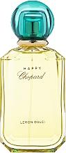 Parfémy, Parfumerie, kosmetika Chopard Lemon Dulci - Parfémovaná voda