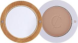 Parfémy, Parfumerie, kosmetika Matné oční stíny - Couleur Caramel Eye Shadow