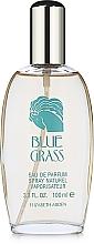 Parfémy, Parfumerie, kosmetika Elizabeth Arden Blue Grass - Parfémovaná voda