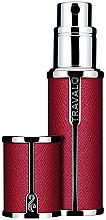 Parfémy, Parfumerie, kosmetika Atomizér - Travalo Milano Hot Pink