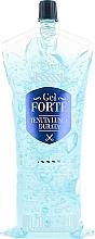 Parfémy, Parfumerie, kosmetika Gel pro úpravu vlasů silná fixace - Prokrin Gel Forte (doypack)