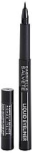 Parfémy, Parfumerie, kosmetika Linka ve fixu - Gabriella Salvete Liquid Eyeliner
