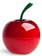 Parfémy, Parfumerie, kosmetika Balzám lesk na rty Třešně - IDC Institute Skin Food Lip Gloss