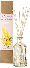 Parfémy, Parfumerie, kosmetika Aroma difuzér Mimóza - Ambientair Le Jardin de Julie Mimosa