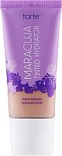 Parfémy, Parfumerie, kosmetika Make-up - Tarte Cosmetics Maracuja Tinted Hydrator
