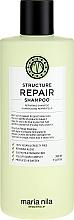 Parfémy, Parfumerie, kosmetika Šampon pro suché a poškozené vlasy - Maria Nila Structure Repair Shampoo