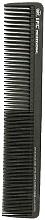 Parfémy, Parfumerie, kosmetika Kartáč - Wet Brush Pro Epic Dresser Comb