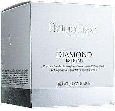 Parfémy, Parfumerie, kosmetika Omlazující bio-regenerační krém - Natura Bisse Diamond Extreme