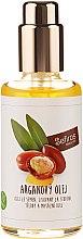 Parfémy, Parfumerie, kosmetika Arganový olej - Sefiros Argan Oil