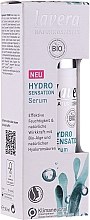 Parfémy, Parfumerie, kosmetika Pleťové sérum - Lavera Hydro Sensation Serum