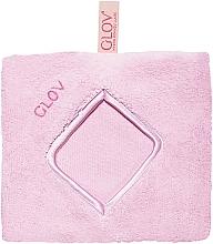 Parfémy, Parfumerie, kosmetika Odličovací rukavice - Glov Comfort Hydro Cleanser Coy Rosie