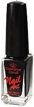 Parfémy, Parfumerie, kosmetika Lak na nehty - Constance Carroll Nail Art