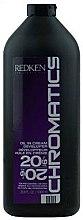 Parfémy, Parfumerie, kosmetika Vyvíječ - Redken Chromatics Developer 20 vol