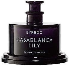 Parfémy, Parfumerie, kosmetika Byredo Casablanca Lily - Parfém