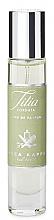 Parfémy, Parfumerie, kosmetika Acca Kappa Tilia Cordata - Parfémovaná voda (mini)