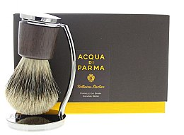 Parfémy, Parfumerie, kosmetika Štětka na holení - Acqua di Parma Colonia Collezione Barbiere
