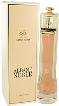 Parfémy, Parfumerie, kosmetika Albane Noble Grand Palais For Women - Parfémovaná voda