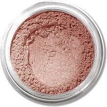 Parfémy, Parfumerie, kosmetika Minerální oční stíny - Bare Escentuals Bare Minerals Mineral Loose Powder Eyeshadow