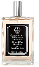 Parfémy, Parfumerie, kosmetika Taylor Of Old Bond Street Jermyn Street Alcohol Free Aftershave Lotion - Lotion po holení