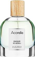 Parfémy, Parfumerie, kosmetika Acorelle Envolee De Neroli - Parfémovaná voda