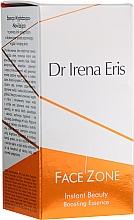 Parfémy, Parfumerie, kosmetika Hydratační a vyhlazující pleťová esence - Dr Irena Eris Face Zone Boosting Essense