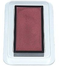 Parfémy, Parfumerie, kosmetika Krémová tvářenka - Vipera Cream Blush