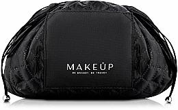 Parfémy, Parfumerie, kosmetika Kosmetický vak Beauty secret - Makeup