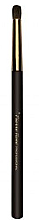 Parfémy, Parfumerie, kosmetika Štětec na stíny, 206 - Pierre Rene Eyeshadow Brush Mini