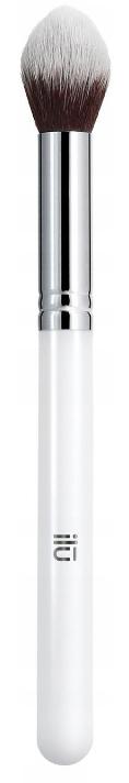 Štětec na líčení - Ilu 305 Small Round Contour Brush