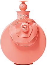 Parfémy, Parfumerie, kosmetika Valentino Valentina Blush - Parfémovaná voda