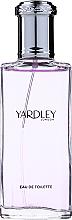Parfémy, Parfumerie, kosmetika Yardley English Lavender Contemporary Edition - Toaletní voda
