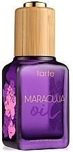 Parfémy, Parfumerie, kosmetika Pleťový olej Marakuja - Tarte Cosmetics Maracuja Oil