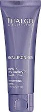 Parfémy, Parfumerie, kosmetika Hyaluronová maska - Thalgo Hyaluronique Hyaluronic Mask