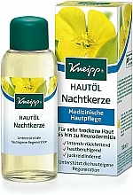 Parfémy, Parfumerie, kosmetika Tělový olej Primula - Kneipp