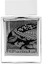 Parfémy, Parfumerie, kosmetika Rasasi Rumz Al Rasasi Crocodile Pour Elle - Parfémovaná voda