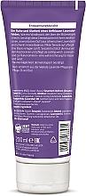 Uklidňující sprchový gel s levandulí - Weleda Lavendel Entspannungsdusche — foto N2