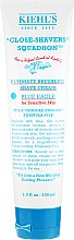 Parfémy, Parfumerie, kosmetika Krém na holení - Kiehl's Ultimate Brushless Shave Cream Blue Eagle