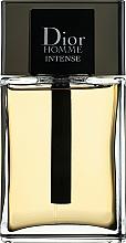 Parfémy, Parfumerie, kosmetika Dior Homme Intense - Parfémová voda