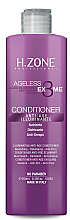 Parfémy, Parfumerie, kosmetika Anti-ageing vlasový kondicionér - H.Zone Ageless Conditioner