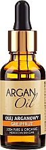 Parfémy, Parfumerie, kosmetika Arganový olej s vůní grapefruitu - Beaute Marrakech Drop of Essence Grejpfrut