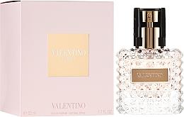 Parfémy, Parfumerie, kosmetika Valentino Donna - Parfémovaná voda