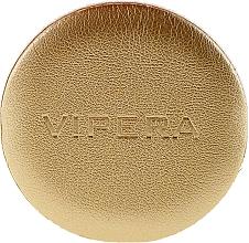 Parfémy, Parfumerie, kosmetika Labutěnka na pudr - Vipera Magnetic Play Zone