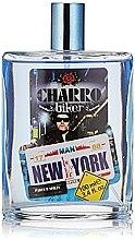 Parfémy, Parfumerie, kosmetika El Charro Biker New York - Parfémovaná voda