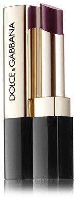 Rtěnka - Dolce & Gabbana Miss Sicily Lipstick — foto 320 - Onofria