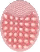 Parfémy, Parfumerie, kosmetika Silikonový čisticí kartáč na mytí obličeje, 30628 - Top Choice
