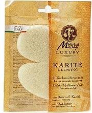 Parfémy, Parfumerie, kosmetika Houba na odstranění make-upu - Martini Spa
