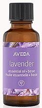 Parfémy, Parfumerie, kosmetika Aromatický olej - Aveda Essential Oil + Base Lavender