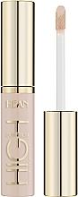 Parfémy, Parfumerie, kosmetika Korektor pro oči a pleť - Hean Korektor High Definition