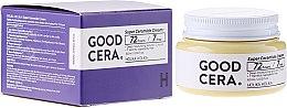Parfémy, Parfumerie, kosmetika Krém na obličej - Holika Holika Good Cera Super Cream Sensitive