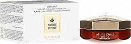 Parfémy, Parfumerie, kosmetika Noční krém - Guerlain Abeille Royale Night Cream Firms Smoothes Redefines